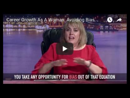 avoiding-bias.png