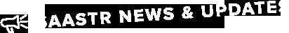 SaaStr News & Updates
