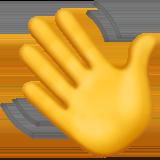 waving_hand_emoji_hq.png